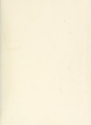 Page 3, 1954 Edition, Milligan College - Buffalo Yearbook (Elizabethton, TN) online yearbook collection