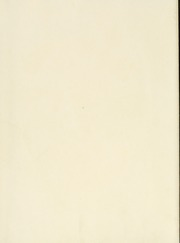 Page 4, 1954 Edition, Milligan College - Buffalo Yearbook (Elizabethton, TN) online yearbook collection