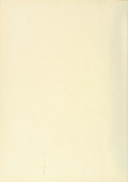 Page 4, 1959 Edition, Milligan College - Buffalo Yearbook (Elizabethton, TN) online yearbook collection