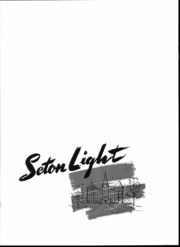 Page 4, 1942 Edition, St Joseph Academy - Seton Light Yearbook (Greensburg, PA) online yearbook collection