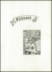 Page 17, 1945 Edition, Cressona High School - Hi Tivities Yearbook (Cressona, PA) online yearbook collection
