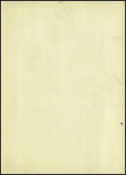 Page 3, 1945 Edition, Cressona High School - Hi Tivities Yearbook (Cressona, PA) online yearbook collection