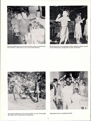 Page 6, 1961 Edition, Wilson Borough High School - Des Memoires Yearbook (Allentown, PA) online yearbook collection