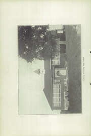 Page 4, 1928 Edition, Codorus High School - Glen Echo Yearbook (Glenville, PA) online yearbook collection