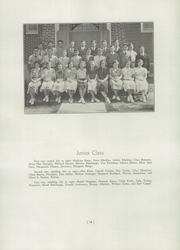 Page 20, 1936 Edition, Codorus High School - Glen Echo Yearbook (Glenville, PA) online yearbook collection