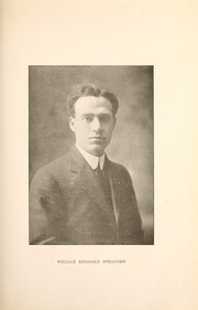 Page 11, 1918 Edition, Mansfield University - Carontawan Yearbook (Mansfield, PA) online yearbook collection