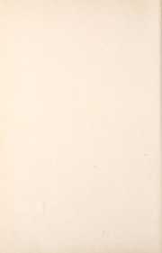 Page 12, 1918 Edition, Mansfield University - Carontawan Yearbook (Mansfield, PA) online yearbook collection