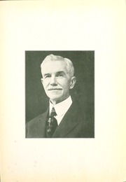 Page 11, 1919 Edition, Mansfield University - Carontawan Yearbook (Mansfield, PA) online yearbook collection