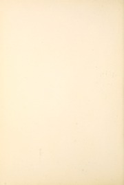 Page 12, 1922 Edition, Mansfield University - Carontawan Yearbook (Mansfield, PA) online yearbook collection