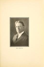 Page 15, 1922 Edition, Mansfield University - Carontawan Yearbook (Mansfield, PA) online yearbook collection