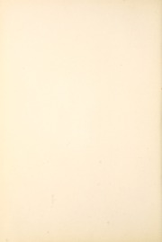 Page 16, 1922 Edition, Mansfield University - Carontawan Yearbook (Mansfield, PA) online yearbook collection