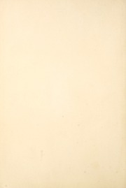 Page 6, 1922 Edition, Mansfield University - Carontawan Yearbook (Mansfield, PA) online yearbook collection