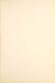 Page 7, 1922 Edition, Mansfield University - Carontawan Yearbook (Mansfield, PA) online yearbook collection