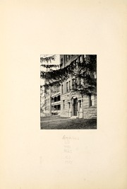 Page 10, 1923 Edition, Mansfield University - Carontawan Yearbook (Mansfield, PA) online yearbook collection