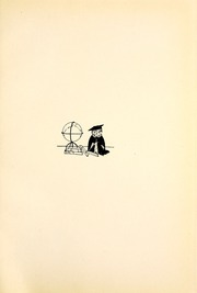 Page 15, 1923 Edition, Mansfield University - Carontawan Yearbook (Mansfield, PA) online yearbook collection