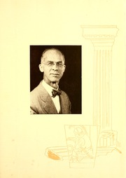 Page 11, 1930 Edition, Mansfield University - Carontawan Yearbook (Mansfield, PA) online yearbook collection