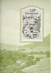 Page 7, 1932 Edition, Mansfield University - Carontawan Yearbook (Mansfield, PA) online yearbook collection