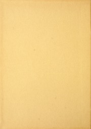 Page 2, 1951 Edition, Mansfield University - Carontawan Yearbook (Mansfield, PA) online yearbook collection