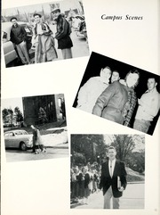 Page 10, 1954 Edition, Mansfield University - Carontawan Yearbook (Mansfield, PA) online yearbook collection