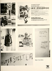 Page 13, 1978 Edition, Mansfield University - Carontawan Yearbook (Mansfield, PA) online yearbook collection