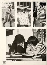 Page 16, 1978 Edition, Mansfield University - Carontawan Yearbook (Mansfield, PA) online yearbook collection