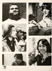 Page 8, 1978 Edition, Mansfield University - Carontawan Yearbook (Mansfield, PA) online yearbook collection