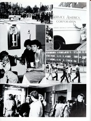 Page 17, 1987 Edition, Mansfield University - Carontawan Yearbook (Mansfield, PA) online yearbook collection