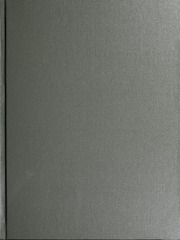 1940 Edition, Lemasters High School - Parnellian Yearbook (Lemasters, PA)