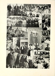 Page 12, 1948 Edition, Lemasters High School - Parnellian Yearbook (Lemasters, PA) online yearbook collection