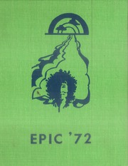 Page 1, 1972 Edition, York County Vocational Technical High School - Epic Yearbook (York, PA) online yearbook collection