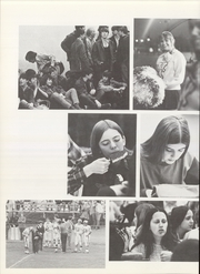 Page 10, 1972 Edition, York County Vocational Technical High School - Epic Yearbook (York, PA) online yearbook collection