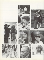 Page 12, 1972 Edition, York County Vocational Technical High School - Epic Yearbook (York, PA) online yearbook collection