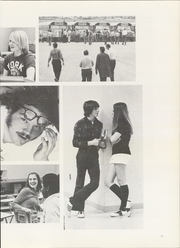 Page 15, 1972 Edition, York County Vocational Technical High School - Epic Yearbook (York, PA) online yearbook collection