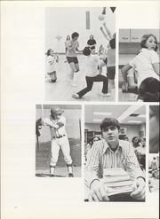 Page 16, 1972 Edition, York County Vocational Technical High School - Epic Yearbook (York, PA) online yearbook collection