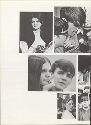 Page 6, 1972 Edition, York County Vocational Technical High School - Epic Yearbook (York, PA) online yearbook collection