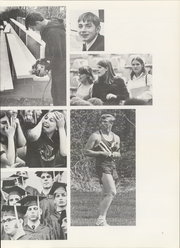 Page 7, 1972 Edition, York County Vocational Technical High School - Epic Yearbook (York, PA) online yearbook collection
