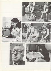 Page 8, 1972 Edition, York County Vocational Technical High School - Epic Yearbook (York, PA) online yearbook collection