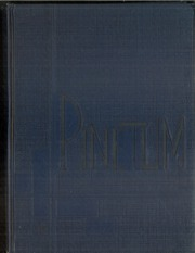 1968 Edition, Divine Redeemer Academy - Pinetum Yearbook (Elizabeth, PA)