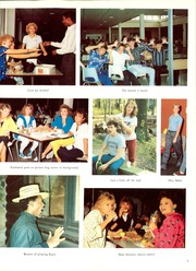 Page 7, 1987 Edition, Greater Works Academy - Spirit Yearbook (Monroeville, PA) online yearbook collection