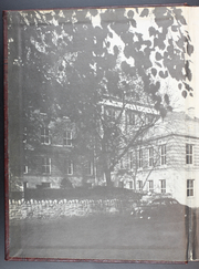 Page 2, 1947 Edition, Lancaster General Hospital Nursing - Nightingale Yearbook (Lancaster, PA) online yearbook collection