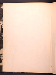 Page 4, 1951 Edition, Lancaster General Hospital Nursing - Nightingale Yearbook (Lancaster, PA) online yearbook collection