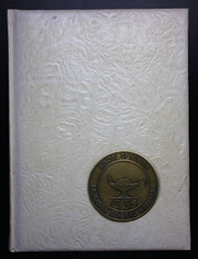 Page 1, 1955 Edition, Lancaster General Hospital Nursing - Nightingale Yearbook (Lancaster, PA) online yearbook collection