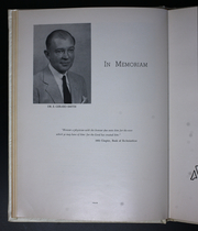 Page 10, 1955 Edition, Lancaster General Hospital Nursing - Nightingale Yearbook (Lancaster, PA) online yearbook collection