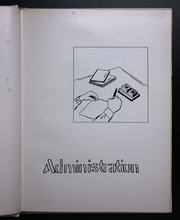 Page 11, 1955 Edition, Lancaster General Hospital Nursing - Nightingale Yearbook (Lancaster, PA) online yearbook collection