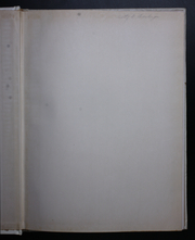 Page 3, 1955 Edition, Lancaster General Hospital Nursing - Nightingale Yearbook (Lancaster, PA) online yearbook collection