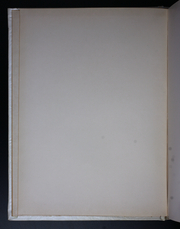 Page 4, 1955 Edition, Lancaster General Hospital Nursing - Nightingale Yearbook (Lancaster, PA) online yearbook collection