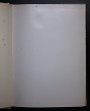 Page 5, 1955 Edition, Lancaster General Hospital Nursing - Nightingale Yearbook (Lancaster, PA) online yearbook collection