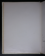 Page 6, 1955 Edition, Lancaster General Hospital Nursing - Nightingale Yearbook (Lancaster, PA) online yearbook collection