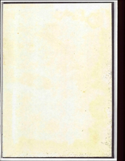 Page 2, 1959 Edition, Lancaster General Hospital Nursing - Nightingale Yearbook (Lancaster, PA) online yearbook collection