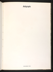 Page 119, 1961 Edition, Lancaster General Hospital Nursing - Nightingale Yearbook (Lancaster, PA) online yearbook collection